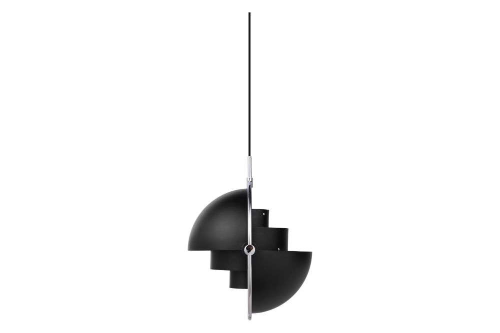 https://res.cloudinary.com/clippings/image/upload/t_big/dpr_auto,f_auto,w_auto/v1578584272/products/multi-lite-pendant-light-gubi-louis-weisdorf-clippings-11342520.jpg