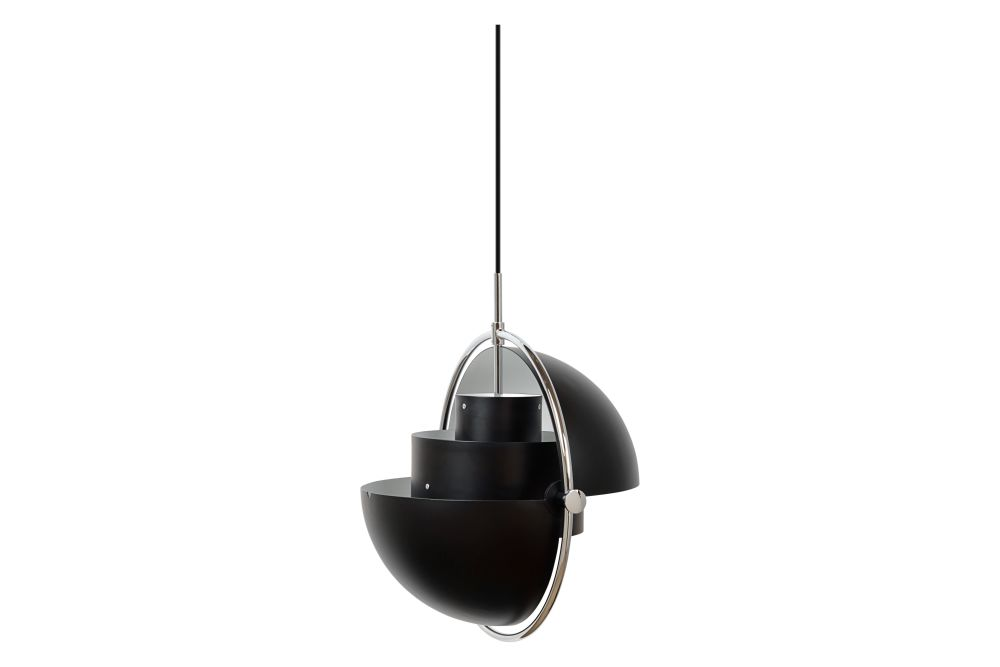 https://res.cloudinary.com/clippings/image/upload/t_big/dpr_auto,f_auto,w_auto/v1578584277/products/multi-lite-pendant-light-gubi-louis-weisdorf-clippings-11342521.jpg