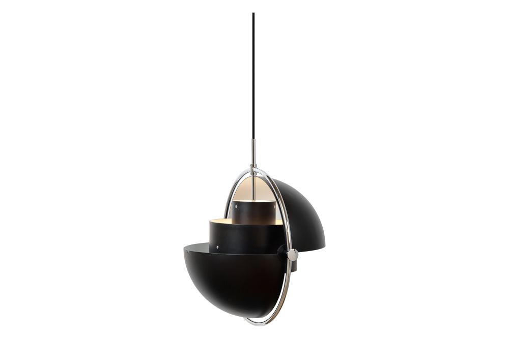 https://res.cloudinary.com/clippings/image/upload/t_big/dpr_auto,f_auto,w_auto/v1578584281/products/multi-lite-pendant-light-gubi-louis-weisdorf-clippings-11342522.jpg