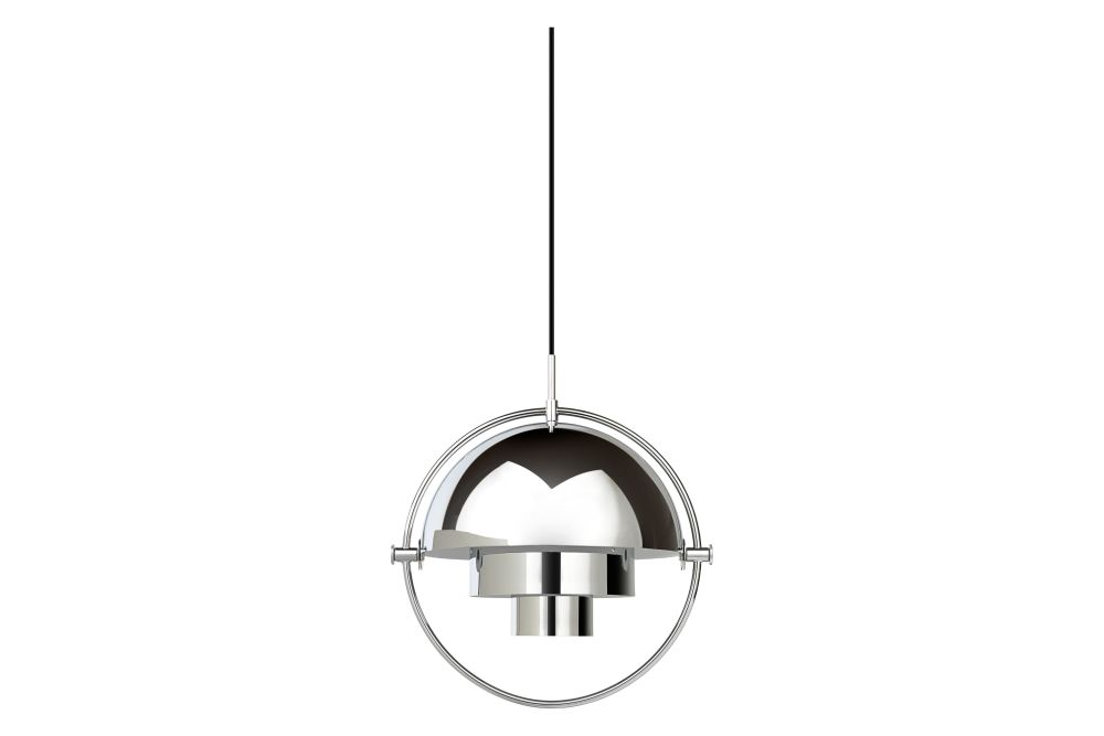 https://res.cloudinary.com/clippings/image/upload/t_big/dpr_auto,f_auto,w_auto/v1578584285/products/multi-lite-pendant-light-gubi-louis-weisdorf-clippings-11342523.jpg