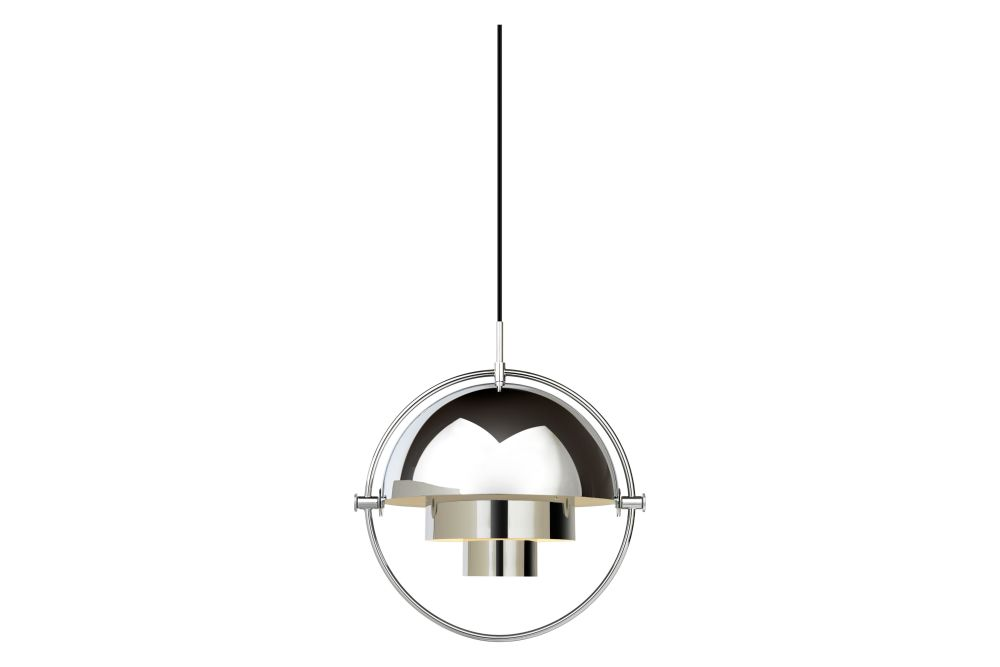 https://res.cloudinary.com/clippings/image/upload/t_big/dpr_auto,f_auto,w_auto/v1578584306/products/multi-lite-pendant-light-gubi-louis-weisdorf-clippings-11342524.jpg