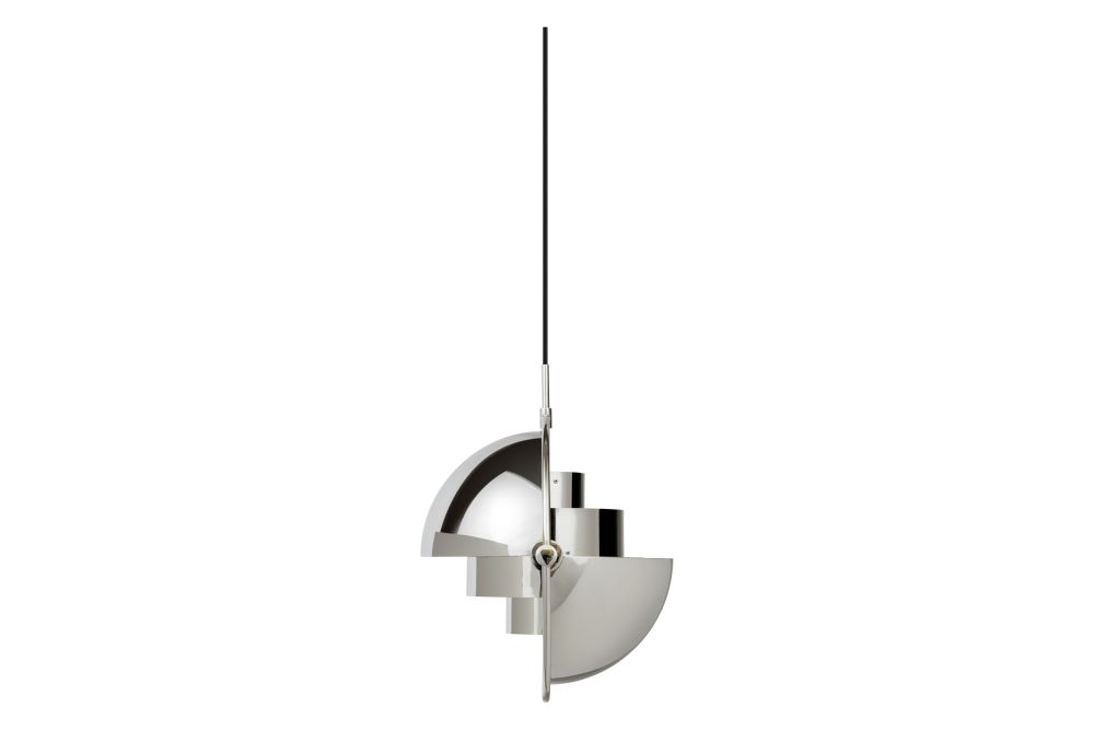 https://res.cloudinary.com/clippings/image/upload/t_big/dpr_auto,f_auto,w_auto/v1578584309/products/multi-lite-pendant-light-gubi-louis-weisdorf-clippings-11342525.jpg