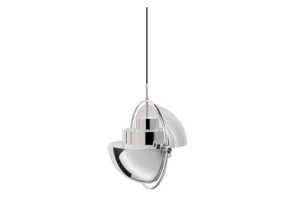 https://res.cloudinary.com/clippings/image/upload/t_big/dpr_auto,f_auto,w_auto/v1578584311/products/multi-lite-pendant-light-gubi-louis-weisdorf-clippings-11342526.jpg