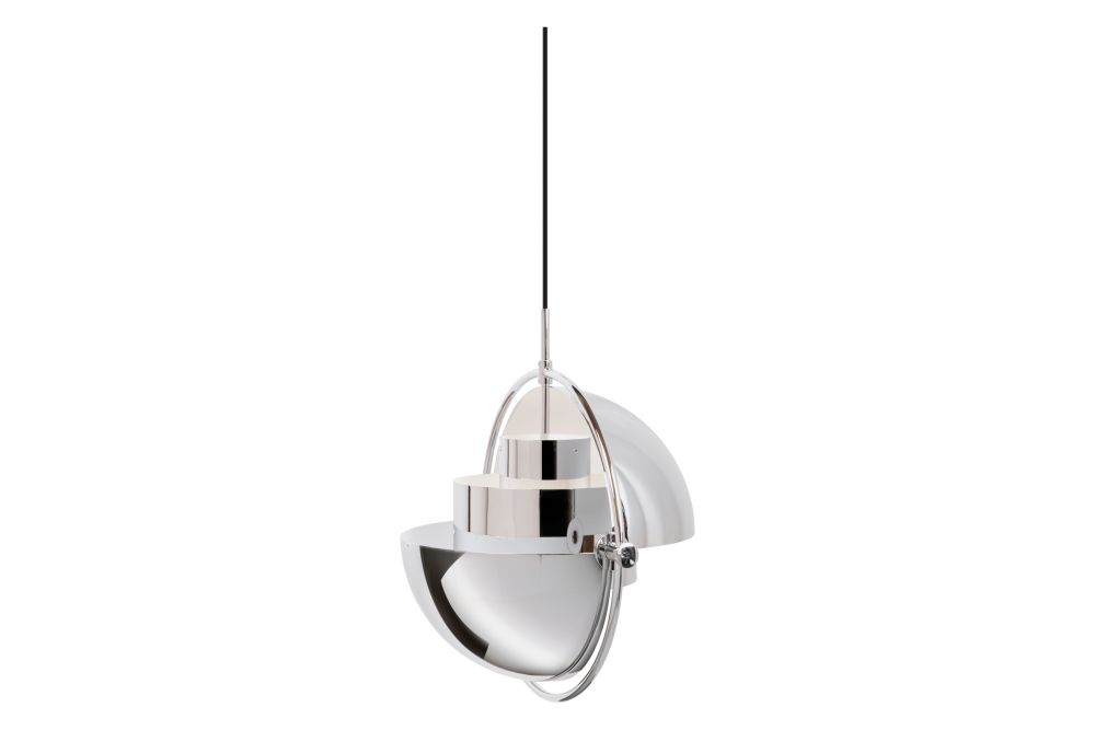 https://res.cloudinary.com/clippings/image/upload/t_big/dpr_auto,f_auto,w_auto/v1578584315/products/multi-lite-pendant-light-gubi-louis-weisdorf-clippings-11342527.jpg