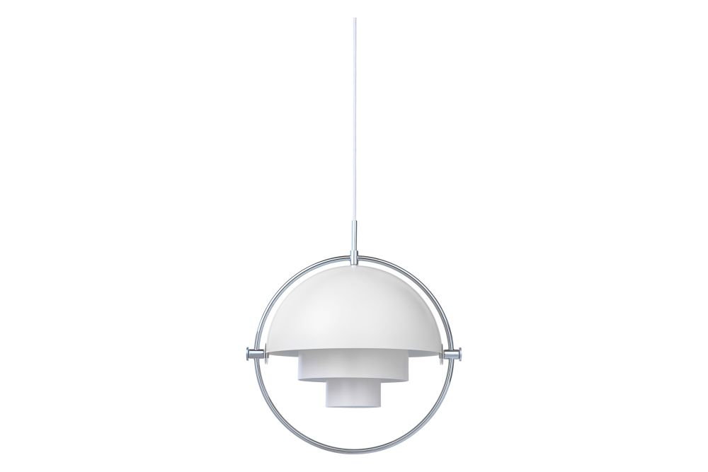 https://res.cloudinary.com/clippings/image/upload/t_big/dpr_auto,f_auto,w_auto/v1578584320/products/multi-lite-pendant-light-gubi-louis-weisdorf-clippings-11342528.jpg