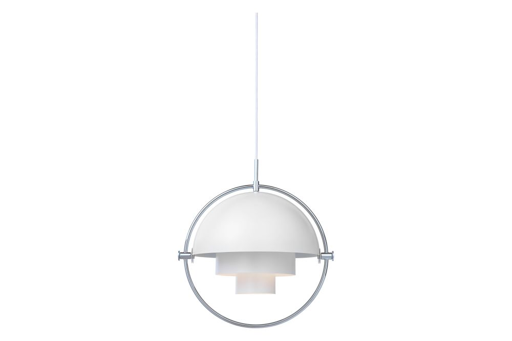 https://res.cloudinary.com/clippings/image/upload/t_big/dpr_auto,f_auto,w_auto/v1578584324/products/multi-lite-pendant-light-gubi-louis-weisdorf-clippings-11342529.jpg