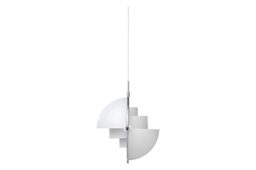 https://res.cloudinary.com/clippings/image/upload/t_big/dpr_auto,f_auto,w_auto/v1578584343/products/multi-lite-pendant-light-gubi-louis-weisdorf-clippings-11342530.jpg