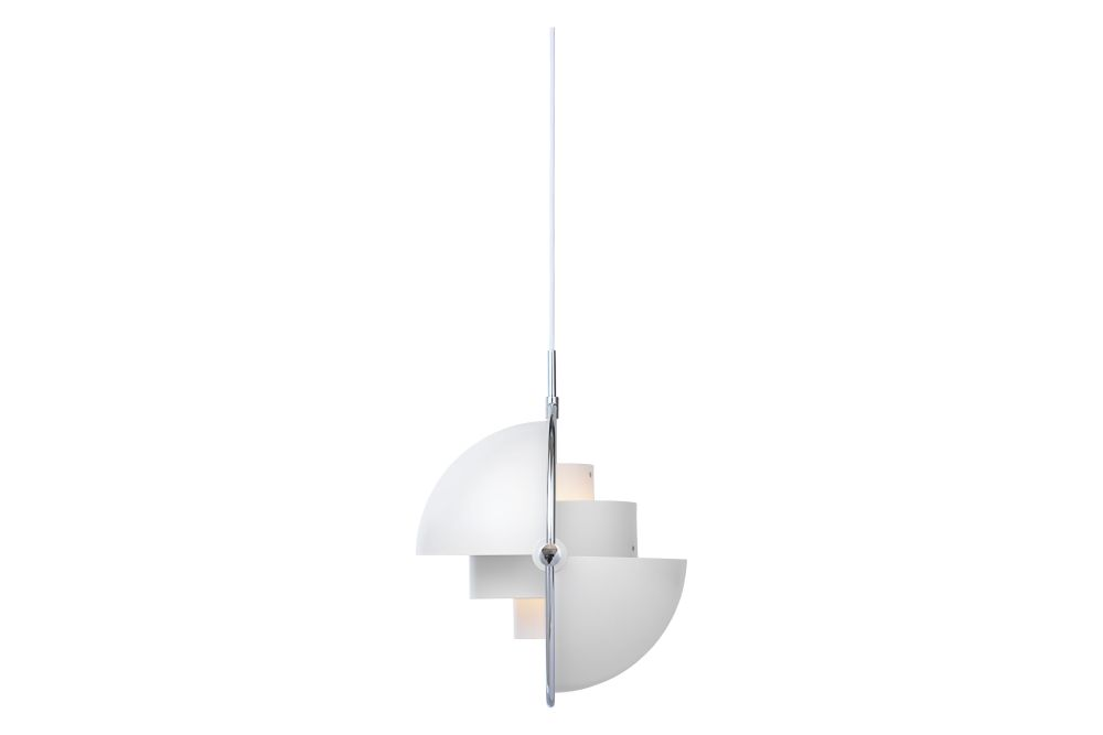 https://res.cloudinary.com/clippings/image/upload/t_big/dpr_auto,f_auto,w_auto/v1578584350/products/multi-lite-pendant-light-gubi-louis-weisdorf-clippings-11342531.jpg