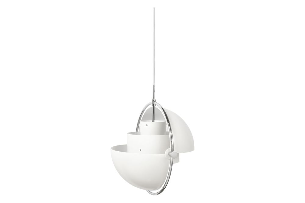 https://res.cloudinary.com/clippings/image/upload/t_big/dpr_auto,f_auto,w_auto/v1578584357/products/multi-lite-pendant-light-gubi-louis-weisdorf-clippings-11342532.jpg