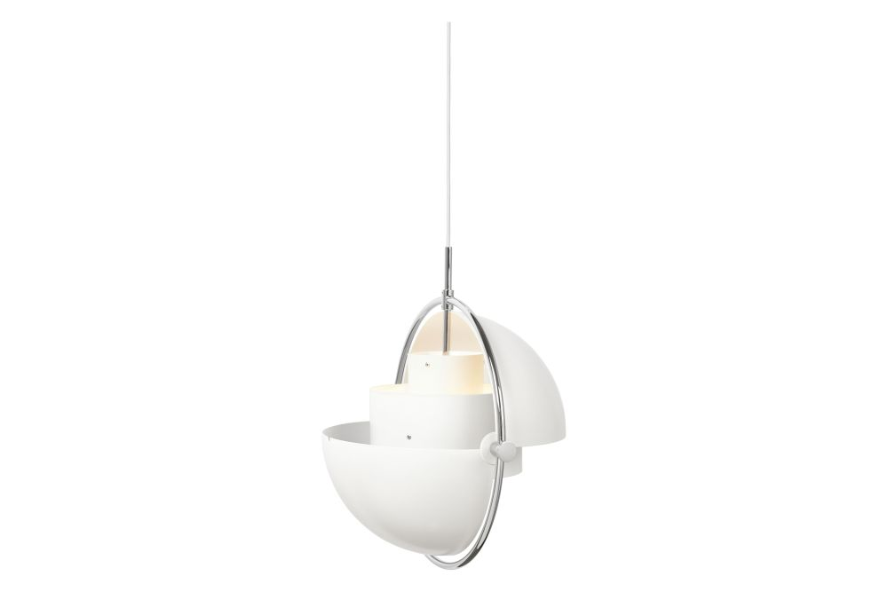 https://res.cloudinary.com/clippings/image/upload/t_big/dpr_auto,f_auto,w_auto/v1578584362/products/multi-lite-pendant-light-gubi-louis-weisdorf-clippings-11342533.jpg