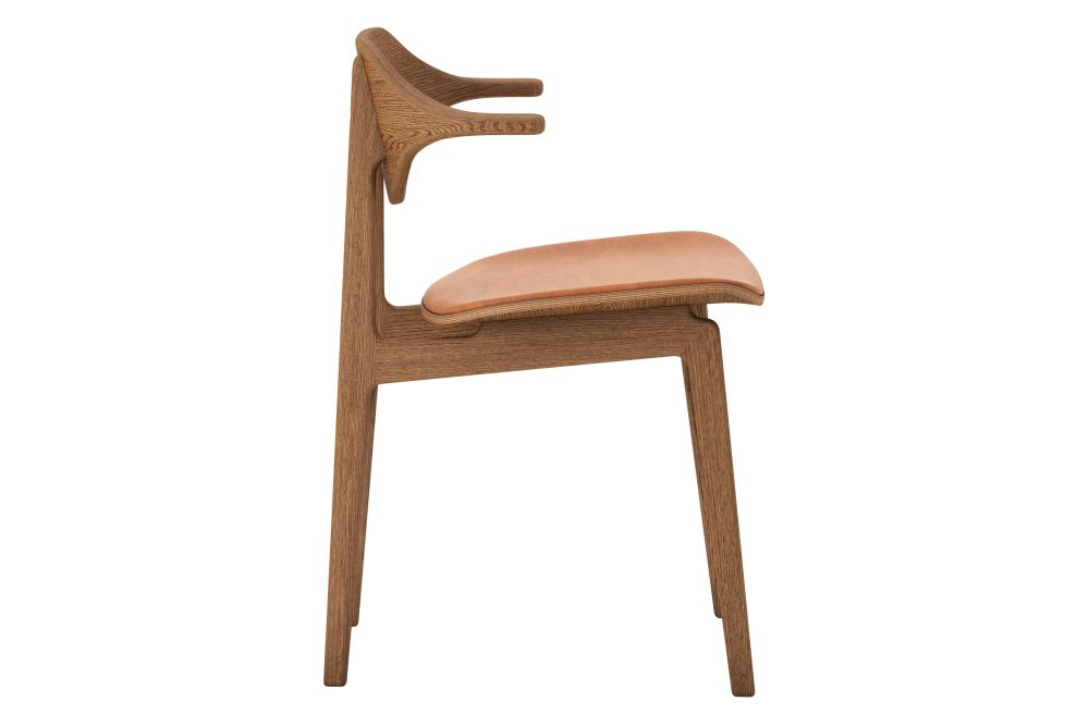https://res.cloudinary.com/clippings/image/upload/t_big/dpr_auto,f_auto,w_auto/v1578643227/products/buffalo-dining-chair-upholstered-norr11-kristian-sofus-hansen-and-tommy-hyldahl-clippings-11342749.jpg