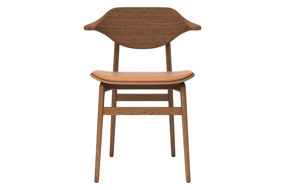 https://res.cloudinary.com/clippings/image/upload/t_big/dpr_auto,f_auto,w_auto/v1578643236/products/buffalo-dining-chair-upholstered-norr11-kristian-sofus-hansen-and-tommy-hyldahl-clippings-11342750.jpg