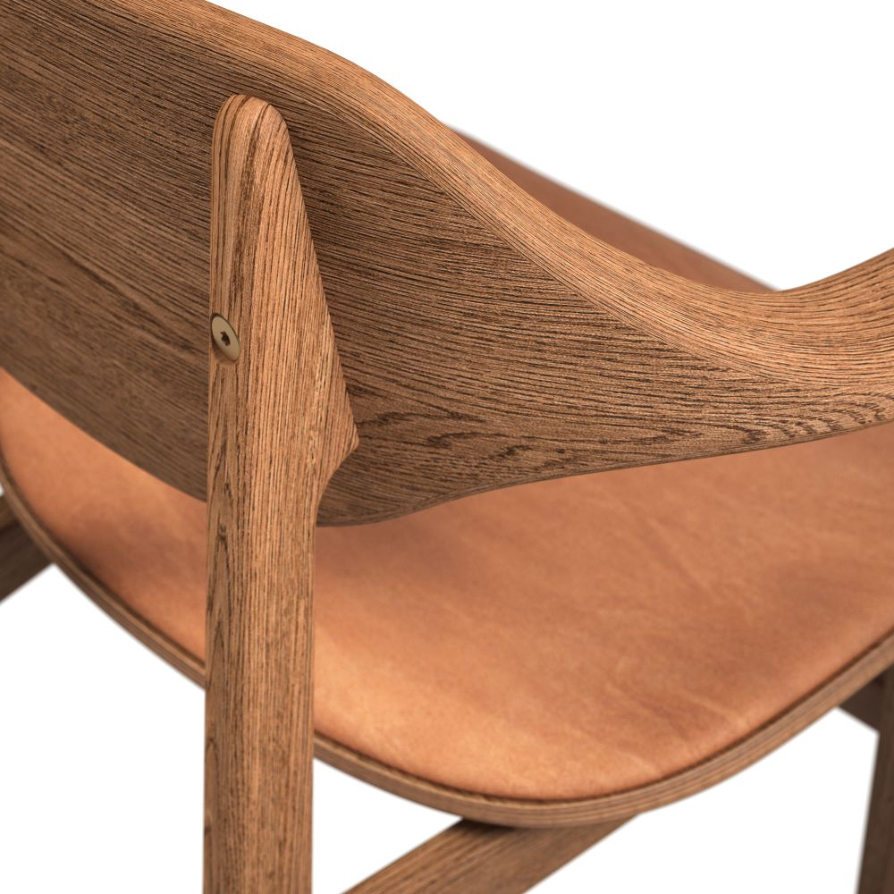 https://res.cloudinary.com/clippings/image/upload/t_big/dpr_auto,f_auto,w_auto/v1578643239/products/buffalo-dining-chair-upholstered-norr11-kristian-sofus-hansen-and-tommy-hyldahl-clippings-11342751.jpg