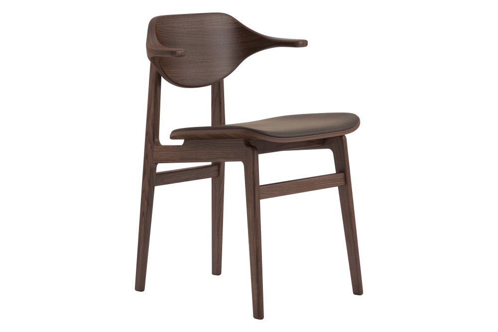 https://res.cloudinary.com/clippings/image/upload/t_big/dpr_auto,f_auto,w_auto/v1578643370/products/buffalo-dining-chair-upholstered-norr11-kristian-sofus-hansen-and-tommy-hyldahl-clippings-11342753.jpg