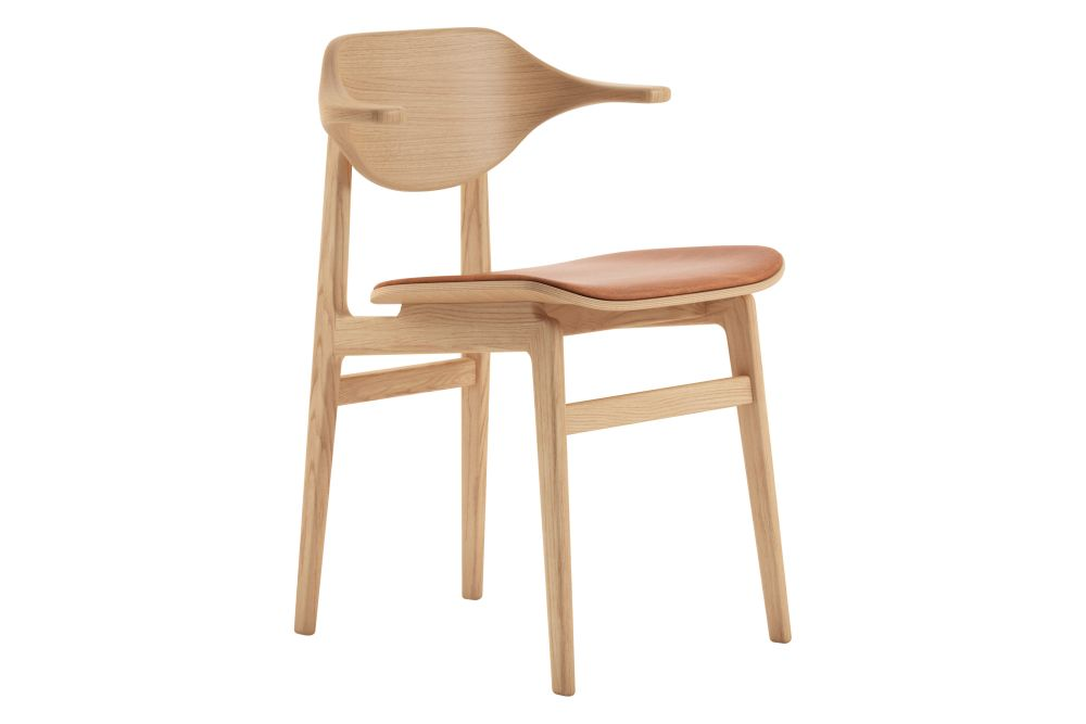 https://res.cloudinary.com/clippings/image/upload/t_big/dpr_auto,f_auto,w_auto/v1578643383/products/buffalo-dining-chair-upholstered-norr11-kristian-sofus-hansen-and-tommy-hyldahl-clippings-11342754.jpg