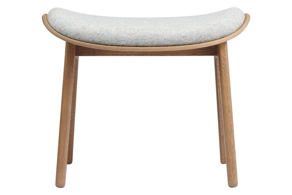 https://res.cloudinary.com/clippings/image/upload/t_big/dpr_auto,f_auto,w_auto/v1578668068/products/elephant-stool-upholstered-norr11-kristian-sofus-hansen-and-tommy-hyldahl-clippings-11342891.jpg