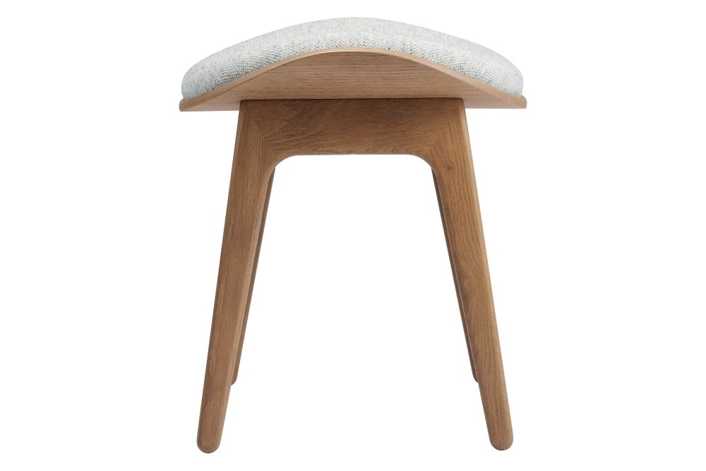 https://res.cloudinary.com/clippings/image/upload/t_big/dpr_auto,f_auto,w_auto/v1578668072/products/elephant-stool-upholstered-norr11-kristian-sofus-hansen-and-tommy-hyldahl-clippings-11342892.jpg