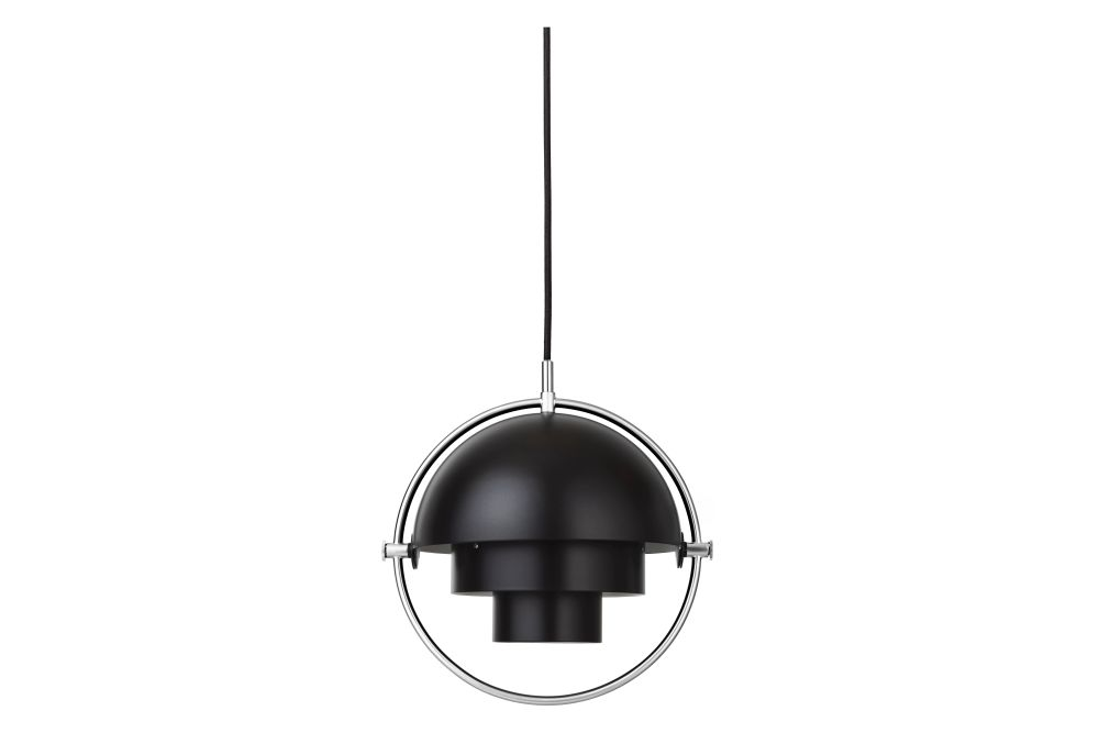 https://res.cloudinary.com/clippings/image/upload/t_big/dpr_auto,f_auto,w_auto/v1578908334/products/multi-lite-small-pendant-light-gubi-louis-weisdorf-clippings-11343053.jpg