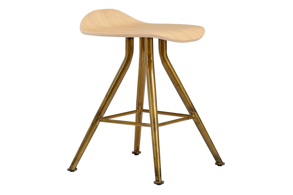 https://res.cloudinary.com/clippings/image/upload/t_big/dpr_auto,f_auto,w_auto/v1578918472/products/barfly-stool-norr11-nicolaj-n%C3%B8ddesbo-and-tommy-hyldahl-clippings-11343123.jpg