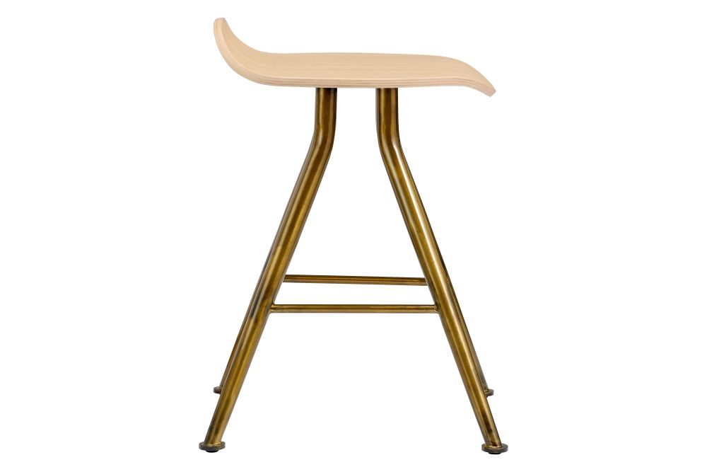 https://res.cloudinary.com/clippings/image/upload/t_big/dpr_auto,f_auto,w_auto/v1578918473/products/barfly-stool-norr11-nicolaj-n%C3%B8ddesbo-and-tommy-hyldahl-clippings-11343124.jpg