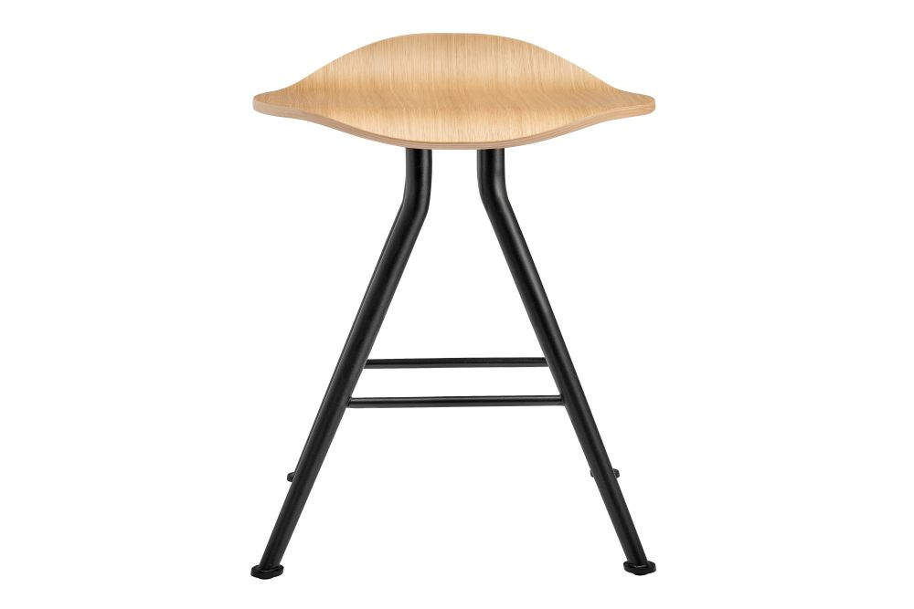 https://res.cloudinary.com/clippings/image/upload/t_big/dpr_auto,f_auto,w_auto/v1578918665/products/barfly-stool-norr11-nicolaj-n%C3%B8ddesbo-and-tommy-hyldahl-clippings-11343125.jpg