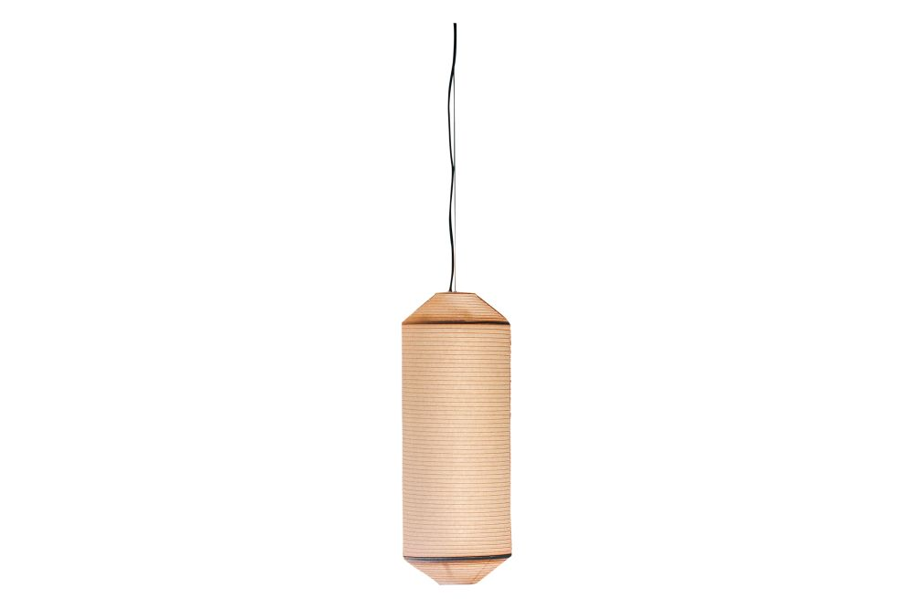 https://res.cloudinary.com/clippings/image/upload/t_big/dpr_auto,f_auto,w_auto/v1578920018/products/tekio-vertical-pendant-light-santa-cole-anthony-dickens-clippings-11343143.jpg