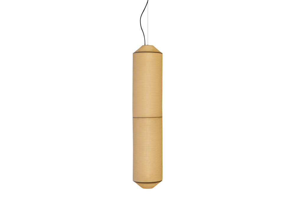 https://res.cloudinary.com/clippings/image/upload/t_big/dpr_auto,f_auto,w_auto/v1578920022/products/tekio-vertical-pendant-light-santa-cole-anthony-dickens-clippings-11343144.jpg