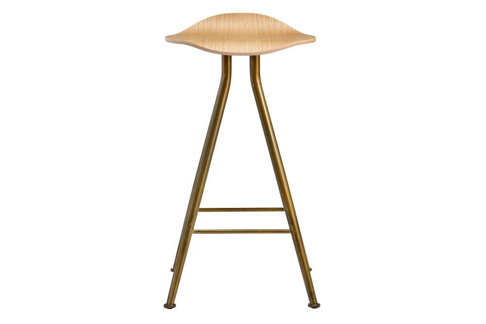 https://res.cloudinary.com/clippings/image/upload/t_big/dpr_auto,f_auto,w_auto/v1578925342/products/barfly-counter-stool-norr11-nicolaj-n%C3%B8ddesbo-and-tommy-hyldahl-clippings-11343157.jpg