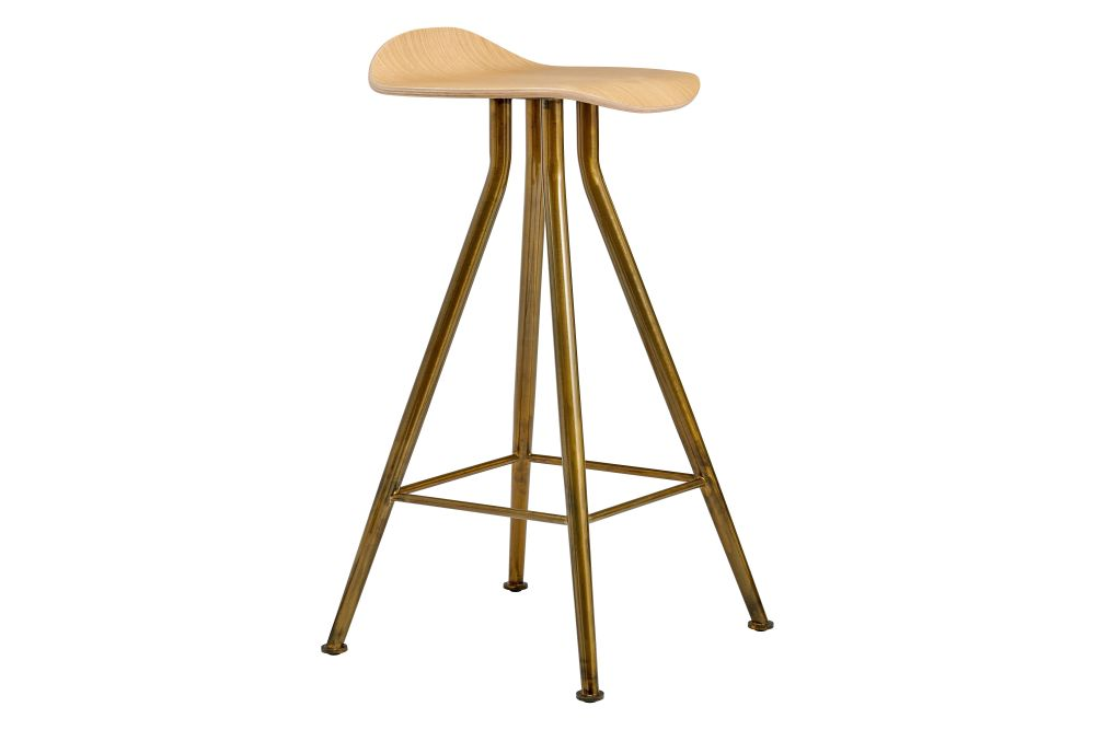 https://res.cloudinary.com/clippings/image/upload/t_big/dpr_auto,f_auto,w_auto/v1578925352/products/barfly-counter-stool-norr11-nicolaj-n%C3%B8ddesbo-and-tommy-hyldahl-clippings-11343158.jpg