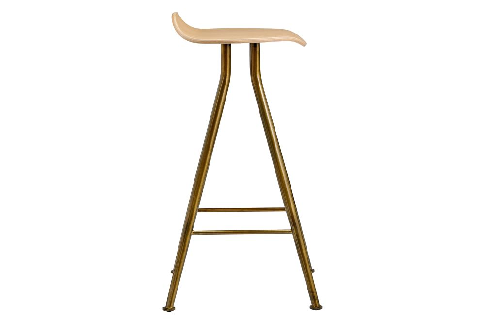 https://res.cloudinary.com/clippings/image/upload/t_big/dpr_auto,f_auto,w_auto/v1578925356/products/barfly-counter-stool-norr11-nicolaj-n%C3%B8ddesbo-and-tommy-hyldahl-clippings-11343159.jpg