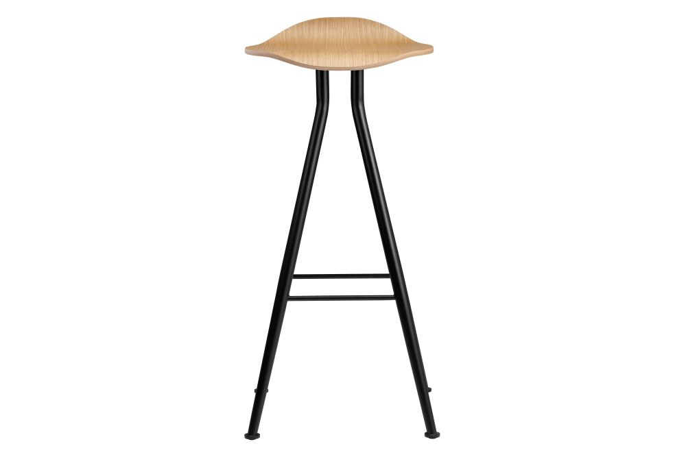 https://res.cloudinary.com/clippings/image/upload/t_big/dpr_auto,f_auto,w_auto/v1578925487/products/barfly-bar-stool-norr11-nicolaj-n%C3%B8ddesbo-and-tommy-hyldahl-clippings-11343160.jpg