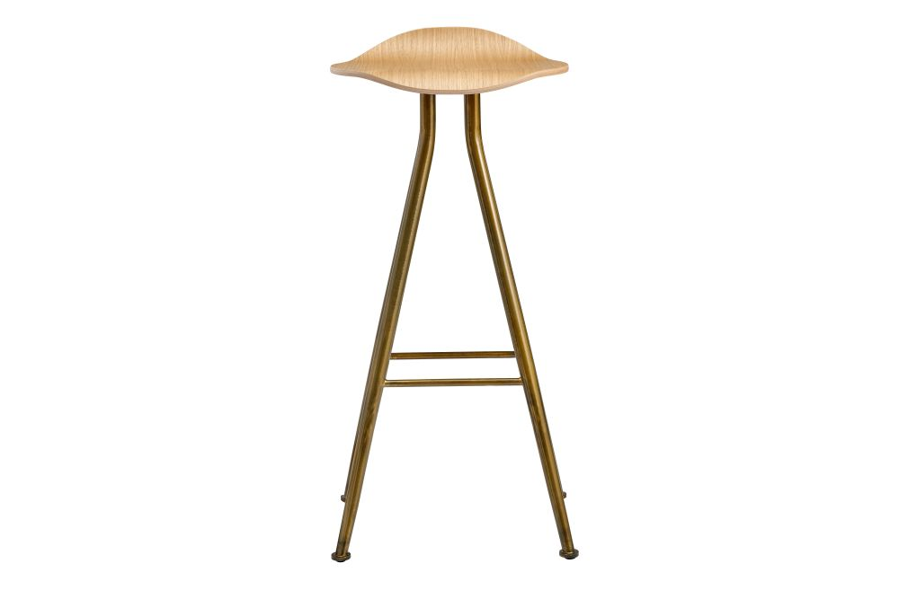 https://res.cloudinary.com/clippings/image/upload/t_big/dpr_auto,f_auto,w_auto/v1578925491/products/barfly-bar-stool-norr11-nicolaj-n%C3%B8ddesbo-and-tommy-hyldahl-clippings-11343161.jpg
