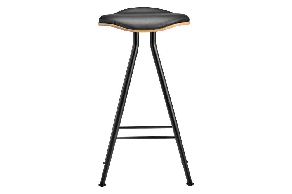 https://res.cloudinary.com/clippings/image/upload/t_big/dpr_auto,f_auto,w_auto/v1578929808/products/barfly-counter-stool-upholstered-norr11-nicolaj-n%C3%B8ddesbo-and-tommy-hyldahl-clippings-11343176.jpg