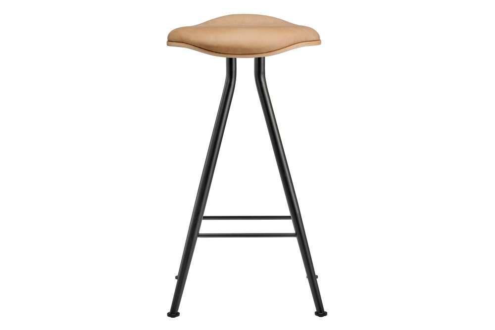 https://res.cloudinary.com/clippings/image/upload/t_big/dpr_auto,f_auto,w_auto/v1578929816/products/barfly-counter-stool-upholstered-norr11-nicolaj-n%C3%B8ddesbo-and-tommy-hyldahl-clippings-11343177.jpg