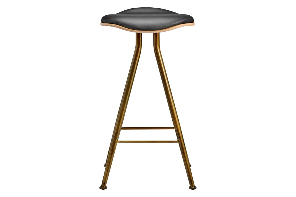 https://res.cloudinary.com/clippings/image/upload/t_big/dpr_auto,f_auto,w_auto/v1578929821/products/barfly-counter-stool-upholstered-norr11-nicolaj-n%C3%B8ddesbo-and-tommy-hyldahl-clippings-11343178.jpg