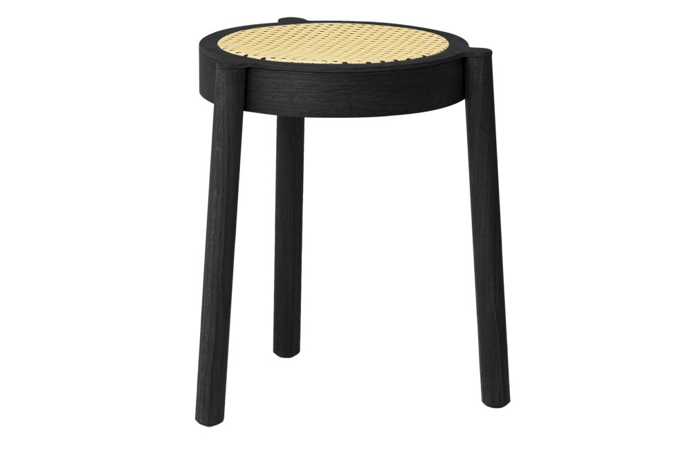 https://res.cloudinary.com/clippings/image/upload/t_big/dpr_auto,f_auto,w_auto/v1578994169/products/pal-stool-black-oak-cane-mesh-northern-sami-kallio-clippings-11340413.jpg