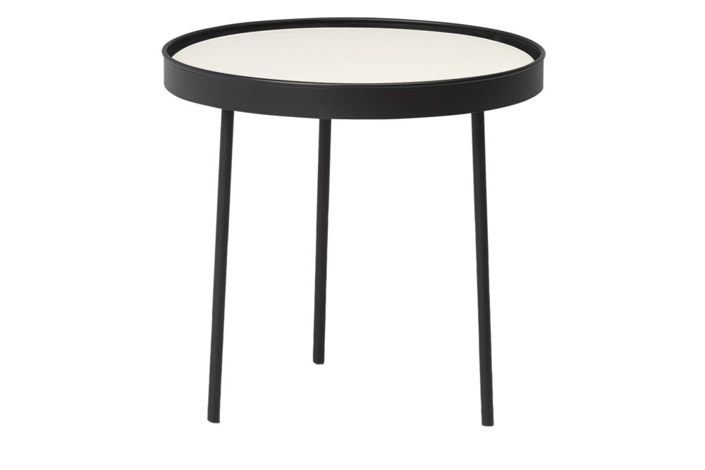https://res.cloudinary.com/clippings/image/upload/t_big/dpr_auto,f_auto,w_auto/v1578994337/products/stilk-side-table-sand-45-42-northern-morten-jonas-clippings-11341931.jpg
