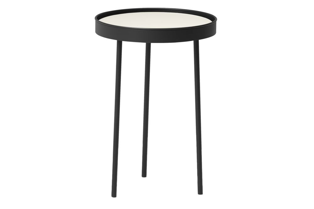 https://res.cloudinary.com/clippings/image/upload/t_big/dpr_auto,f_auto,w_auto/v1578994340/products/stilk-side-table-sand-35-50-northern-morten-jonas-clippings-11341932.jpg