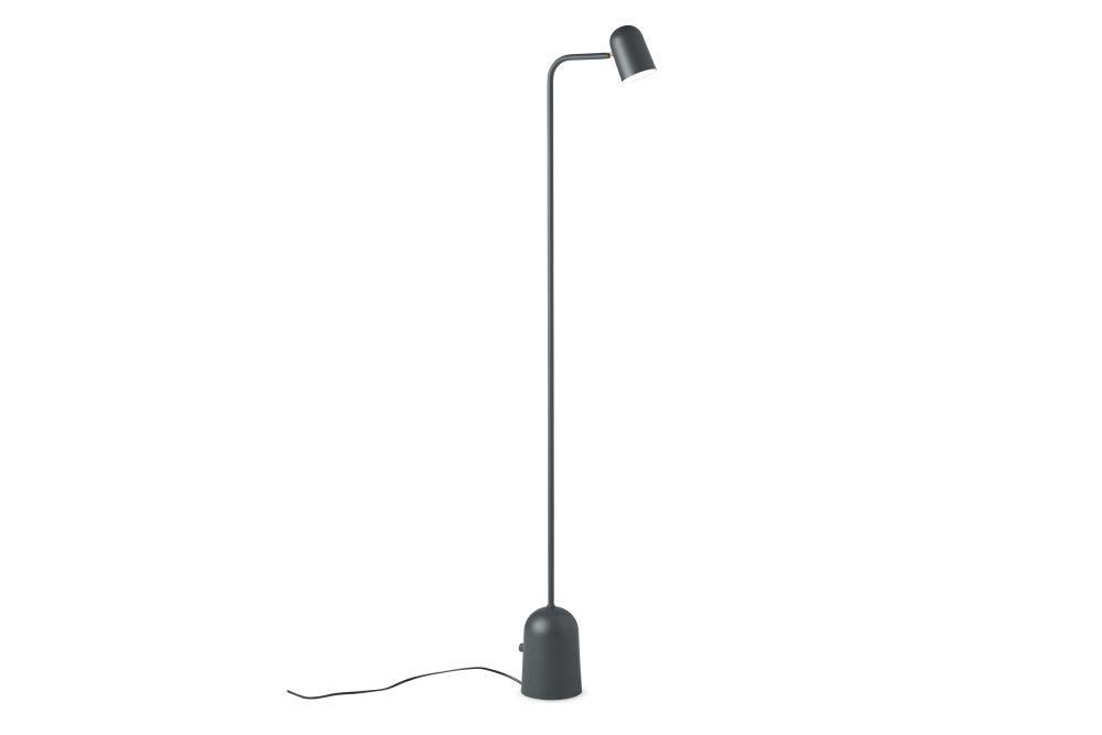 Warm Beige,Northern,Floor Lamps
