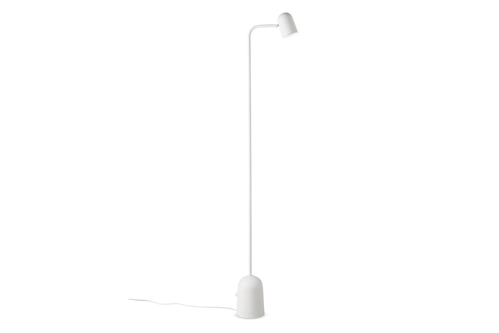 https://res.cloudinary.com/clippings/image/upload/t_big/dpr_auto,f_auto,w_auto/v1578994653/products/buddy-floor-lamp-northern-mads-s%C3%A6tter-lassen-clippings-11340378.jpg