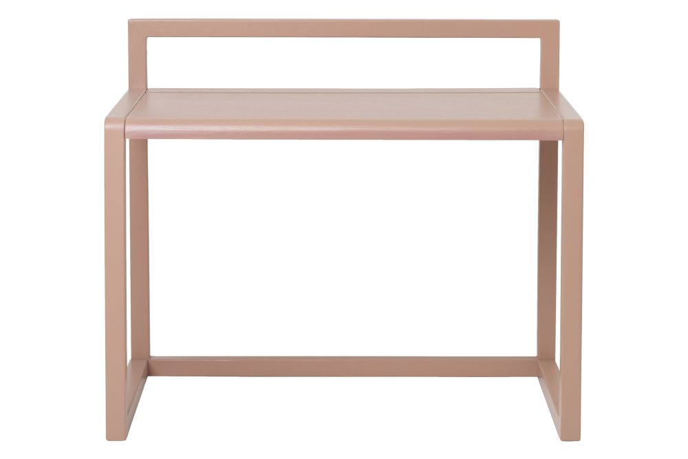 https://res.cloudinary.com/clippings/image/upload/t_big/dpr_auto,f_auto,w_auto/v1579089364/products/little-architect-desk-wood-rose-ferm-living-clippings-11343453.jpg