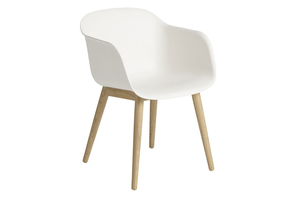 https://res.cloudinary.com/clippings/image/upload/t_big/dpr_auto,f_auto,w_auto/v1579167072/products/fiber-armchair-wood-base-natural-white-oak-muuto-iskos-berlin-clippings-8732691.jpg