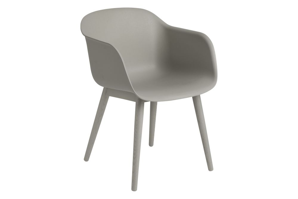 https://res.cloudinary.com/clippings/image/upload/t_big/dpr_auto,f_auto,w_auto/v1579167077/products/fiber-armchair-wood-base-grey-grey-muuto-iskos-berlin-clippings-9674411.jpg