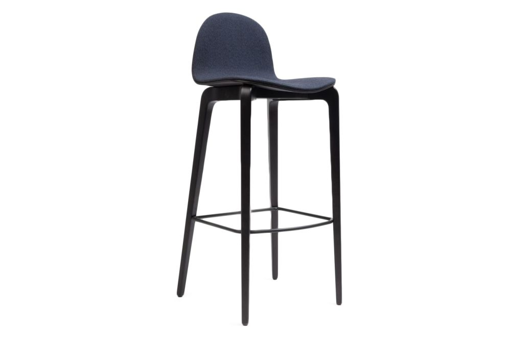 https://res.cloudinary.com/clippings/image/upload/t_big/dpr_auto,f_auto,w_auto/v1579237685/products/bob-barstool-upholstered-seat-and-back-ondarreta-nadia-arratibel-clippings-11343855.jpg