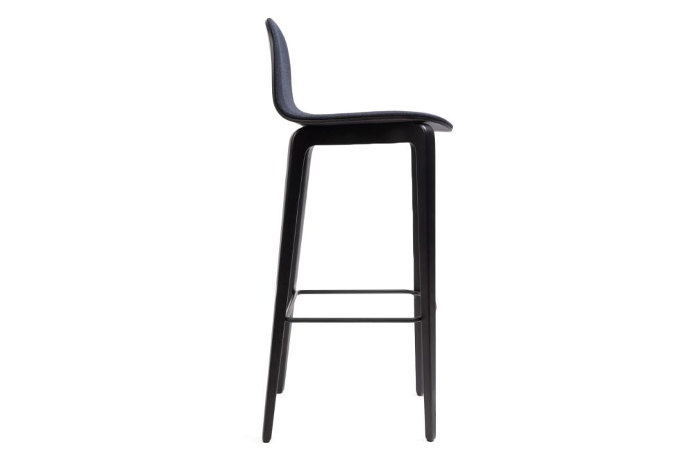 https://res.cloudinary.com/clippings/image/upload/t_big/dpr_auto,f_auto,w_auto/v1579237685/products/bob-barstool-upholstered-seat-and-back-ondarreta-nadia-arratibel-clippings-11343856.jpg