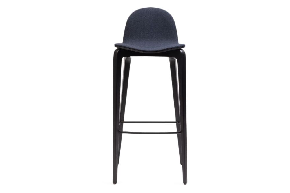 https://res.cloudinary.com/clippings/image/upload/t_big/dpr_auto,f_auto,w_auto/v1579237685/products/bob-barstool-upholstered-seat-and-back-price-group-k-stained-beech-90-ondarreta-nadia-arratibel-clippings-11330768.jpg