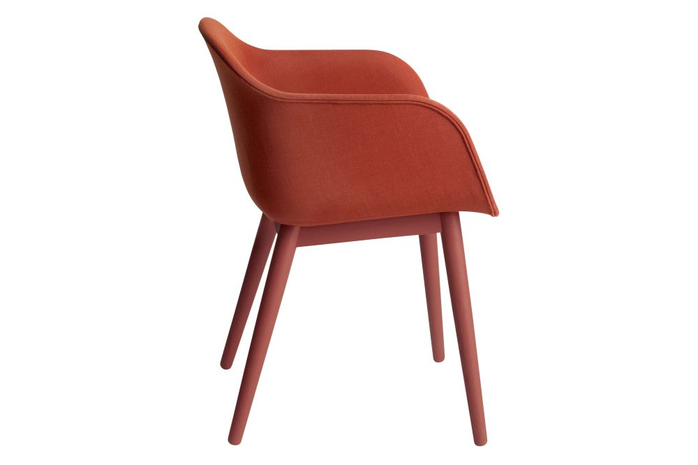 https://res.cloudinary.com/clippings/image/upload/t_big/dpr_auto,f_auto,w_auto/v1579262792/products/fiber-armchair-wood-base-upholstered-muuto-iskos-berlin-clippings-11344068.jpg