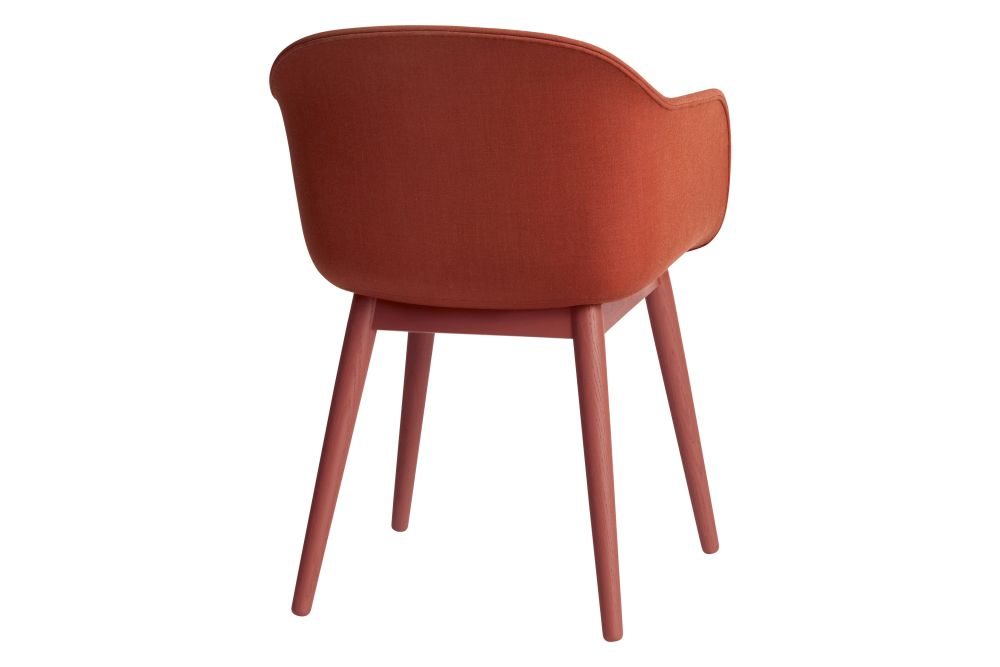 https://res.cloudinary.com/clippings/image/upload/t_big/dpr_auto,f_auto,w_auto/v1579262796/products/fiber-armchair-wood-base-upholstered-muuto-iskos-berlin-clippings-11344069.jpg