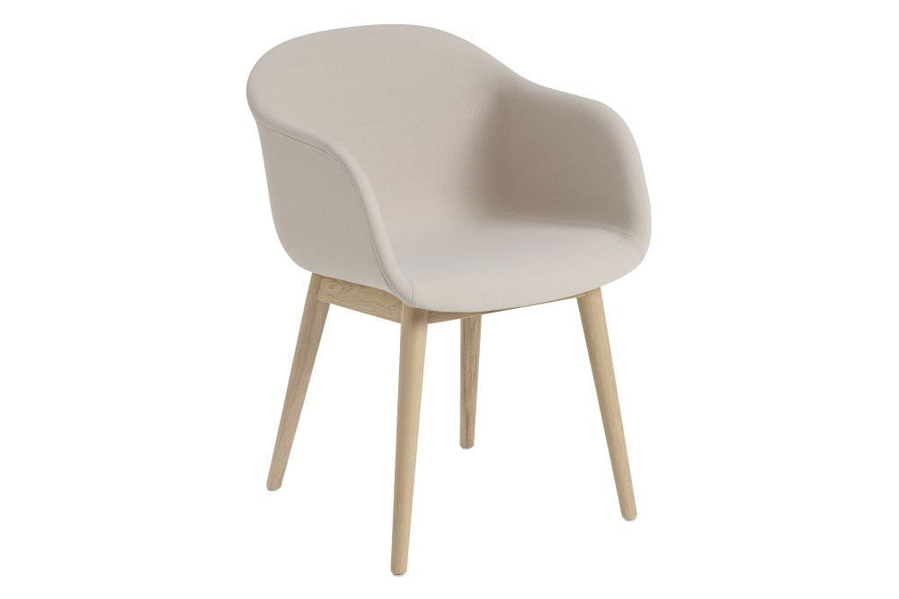 https://res.cloudinary.com/clippings/image/upload/t_big/dpr_auto,f_auto,w_auto/v1579267247/products/fiber-armchair-wood-base-upholstered-muuto-iskos-berlin-clippings-11344075.jpg