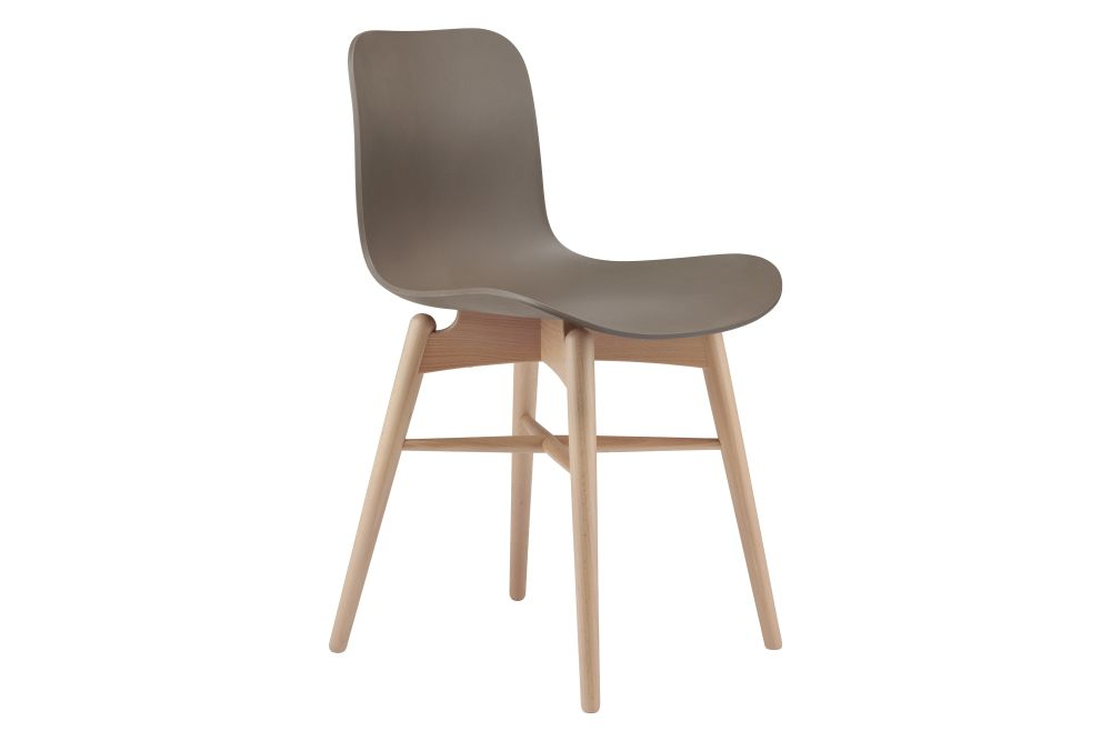 https://res.cloudinary.com/clippings/image/upload/t_big/dpr_auto,f_auto,w_auto/v1579267676/products/langue-original-dining-chair-norr11-rune-kr%C3%B8jgaard-knut-bendik-humlevik-clippings-11344078.jpg
